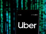 Uber Offering Perks for Drivers with New Program 'Uber Pro'
