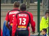 01/05/04 : Kim Källström (13') : Rennes - Bastia : 4-0