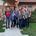 'The Brady Bunch' Cast Reunites for 'A Very Brady Renovation'