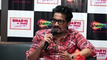 Haarsh Limbachiyaa Shares Challenges To Direct Wifi Bharti Singh