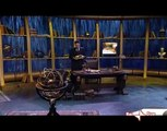 Voyager L'Atomica di Hitler - parte 1