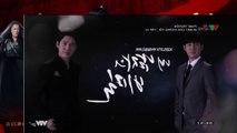 Bí Mật Của Chồng Tôi Tập 32 - Phim VTV3 Thuyết Minh - Phim Hàn Quốc - Phim Bi Mat Cua Chong Toi Tap 32 - Bi Mat Cua Chong Toi Tap 33
