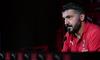 Highlights conferenza stampa vigilia Udinese-Milan