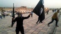 Au moins 200 charniers ont été découverts en Irak