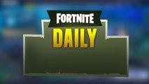 NEW JOHN WICK SKIN.._!_ Fortnite Daily Best Moments Ep.363 Fortnite Battle Royale Funny Moments