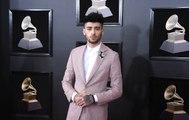 Zayn Malik Says He Didn't Make a Single Friend With One Direction Bandmates