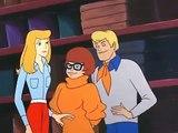 The Scooby-Doo Show S03 E16