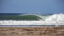 Surf Ride Oceanside Wins Oakley Surf Shop Challenge National Championships in Nicaragua