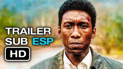 True Detective: SEASON 3 | Trailer Subtiulado ESPAÑOL (HD) Mahershala Ali 2019