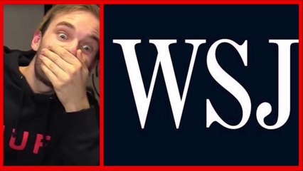 WSJ Defames Ralph Retort as MSM Pressures St. Jude's to Decline Superchat Donations from Killstream