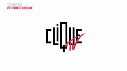 Clique TV : La généraliste nouvelle génération - Clique Dimanche du 04/11 - CANAL+