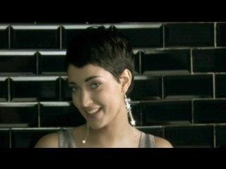 Sheryfa Luna - Ce Qu'Ils Aiment