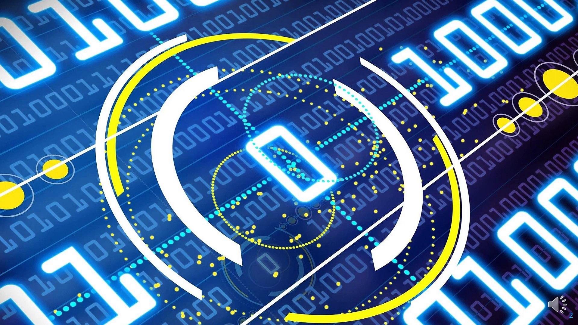 02 blockchain là gì. Tại sao là nền tảng lưu dữ liệu tương lai