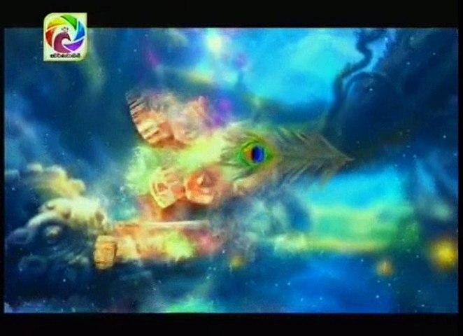 Maharaja Kansa Teledrama - 95 - 04th November 2018 P1