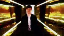 The X Factor UK Season15 Episode19 - Live Show 3 -The Time To Face The Monsters - Nov 3, 2018 The X Factor UK S15 E19 The X Factor UK S 15 E 19 The X Factor UK 15X19 The X Factor UK 3112018
