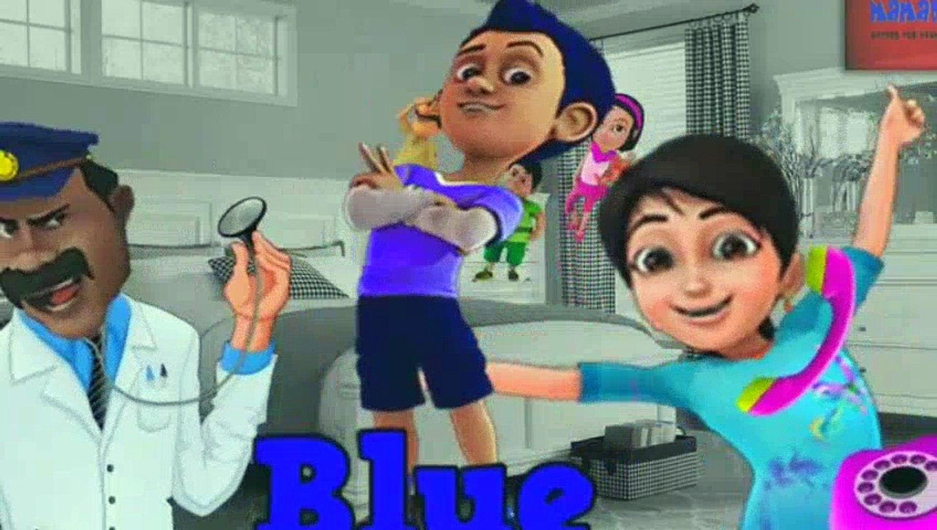 Shiva Cartoon TV Movie Cartoon For Kids, Tv series action comedy hd season 2019