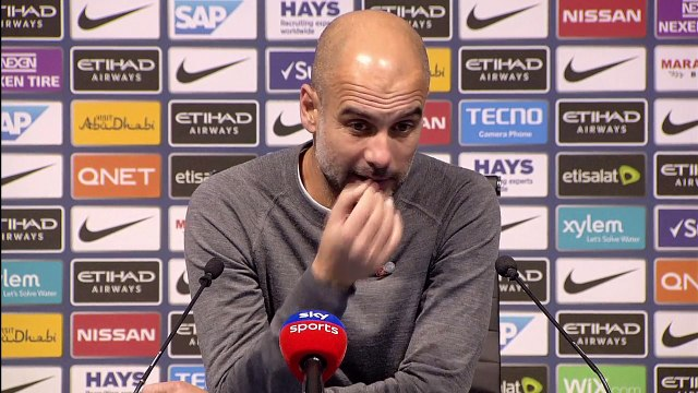 Reaction as Manchester City coast to 6-1 victory over Southampton in EPL
