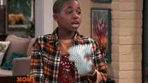 Instant Mom Season 1 Episode 15 Chore Money, Chore Problems