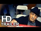 CREED 2 (FIRST LOOK - Train Harder Trailer NEW) 2018 Sylvester Stallone Rocky Movie HD Full HD