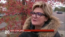 Montceau-les-Mines : couvre-feu pour les mineurs