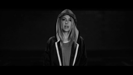 Alison Wonderland - Cold