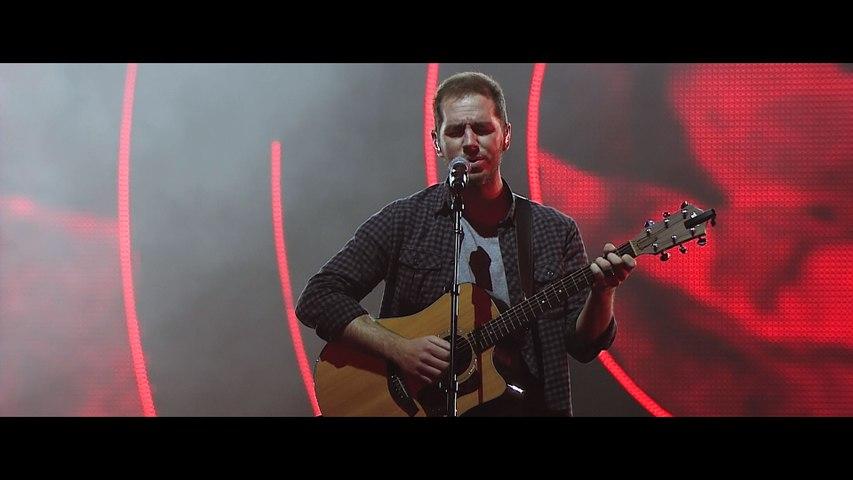 Hillsong Worship - O Praise The Name (Anástasis)