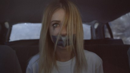 Alison Wonderland - U Don't Know