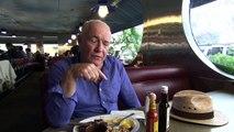 BBC Rick Steins Road To Mexico Series 1 3 of 7 Ensenada