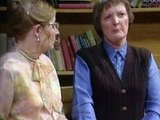 Last of Summer Wine S02E04.Some Enchanted Evening
