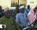 ORTM/Atelier de restitution des résultats du deuxième passage des journée locales de vaccination à Ségou