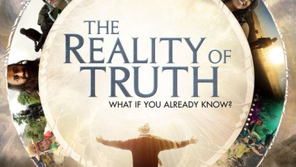 FMTV - The Reality of Truth (TRAILER)