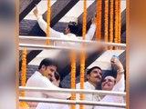 Deepika Padukone & Ranveer Singh Wedding: Ranveer Singh's HALDI Photo goes VIRAL FilmiBeat