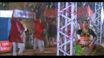 Tadipaar तड़ीपार (1993) - Bollywood Evergreen Romantic Love Song - Aaj Pehli Baar Dil Ki Baat - Mithun Chakraborty and Pooja Bhatt