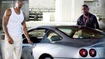 Will Gabrielle Union Appear In 'Bad Boys 3'?