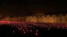 Europe starts WWI centenary commemorations