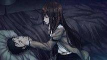 Steins;Gate Elite - Bande-annonce de Linear Bounded Phenogram (jeu bonus PS4/Steam)