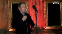 Philippe Gildas : Michel Drucker lui rend hommage dans Vivement dimanche prochain