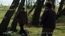 Zendegi Az No E24- سریال زندگی از نو - قسمت بیست و چهارم