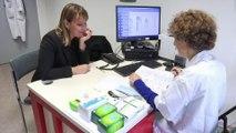 Mois sans tabac avec Adeline François: les conseils d'une tabacologue pour l'aider à arrêter de fumer