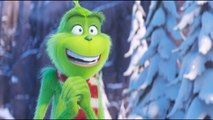Stars Talk About Their Feelings On Christmas