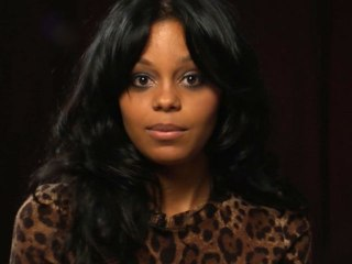 Fefe Dobson - On The Road With Fefe Dobson