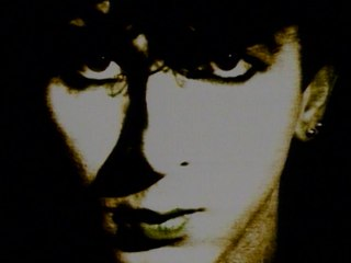 Soft Cell - Youth