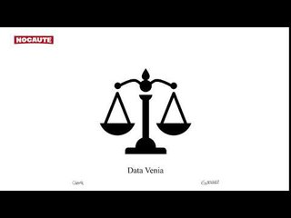 CARVAL E GUI JANINI - DATA VENIA