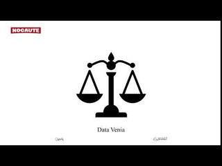 CARVAL E GUI JANINI - DATA VENIA