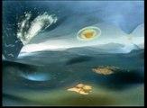 L'Univers est-il chiffonné ?