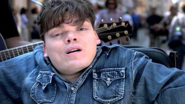 Justin Hines - Tell Me I'm Wrong