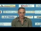 Superiorja, pa pushime - Top Channel Albania - News - Lajme