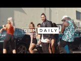 Lorenzo FTS x Shawn Mallett - Peng Ting (Oh Lord Oh Lord) [Music Video] | GRM Daily