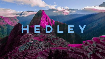 Hedley - Obsession