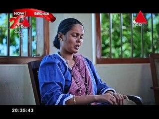Mini Gan Daela 05/11/2018 - 102